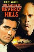 Úlovek z Beverly Hills