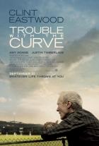 Zpátky ve hře (Trouble with the Curve)