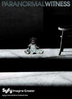 Svědci paranormálních jevů