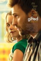 Velký dar (Gifted)