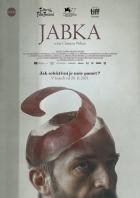 Jabka (Mila)