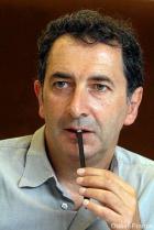 François Morel