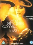 Když do města přijdou andělé (When Angels Come to Town)