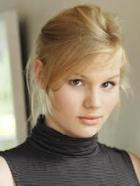 Rosalie Thomass