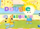 Dougie (Dougie in disguise)