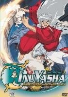 InuYasha the Movie: Swords of an Honorable Ruler (Inuyasha - Tenka hadou no ken)