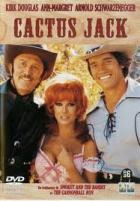 Kaktusový Jack
