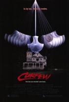 Zlá půlnoc (Curfew)