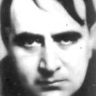 Émile Drain