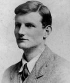 Bartlett Cormack