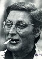 Günter Pfitzmann
