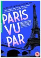 Paříž očima...