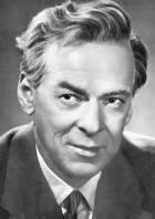 Nikolaj Čerkasov