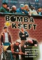 Bomba kšeft