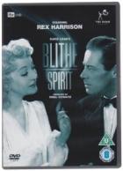 Rozmarný duch (Blithe Spirit)
