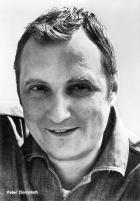 Peter Dommisch