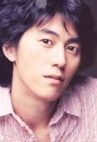 Yong-geun Bae