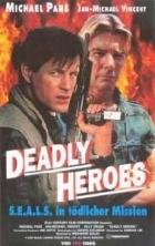 Američtí vojáci (Deadly Heroes)