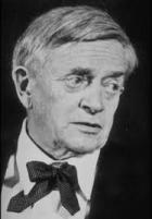 Günther Haenel