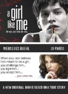 Holka jako já – příběh Gwen Araujo (A Girl Like Me: The Gwen Araujo Story)