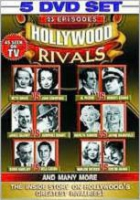 Hollywoodští rivalové (Hollywood Rivals)