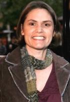 Megan Holley