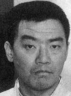Li-chun Lee