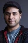 Amin Matalqa