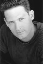 Scott Wiper