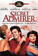 Tajná ctitelka (Secret Admirer)