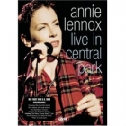 Annie Lenox - In the Park