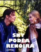 Sny podľa Renoira