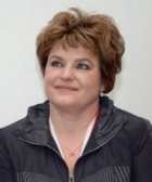 Zuzana Schulzová