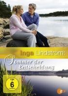 Inga Lindström: Rozhodující léto (Inga Lindström - Sommer der Entscheidung)