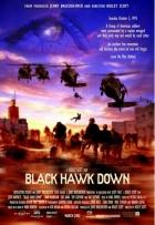 Černý jestřáb sestřelen (Black Hawk Down)
