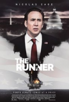 Cena moci (The Runner)
