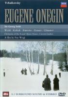 Evžen Oněgin (Eugene Onegin)