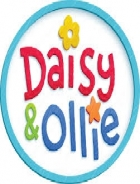 Daisy a Ollie (Daisy and Ollie)