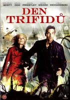 Den trifidů (The day of the Triffids)