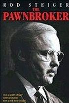 Zastavárník (The Pawnbroker)
