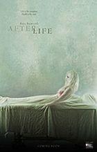 Život po smrti (AfterLife)