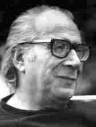 Diego Fabbri