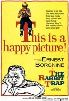 The Rabbit Trap