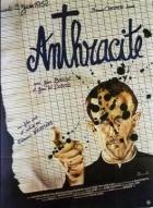 Antracit (Anthracite)