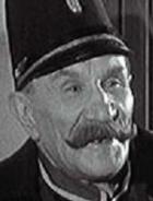 Josef Příhoda