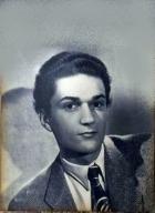 Jean Claudio