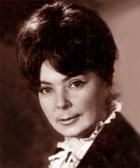 Olga Aroseva