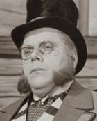 Václav Kyzlink