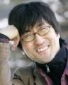 Jae-rok Kim