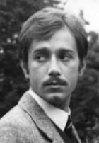 Irfan Mensur